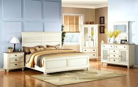 Two Tone Bedroom Furniture Two Tone Bedroom Furniture Unique Two Tone  Bedroom Furniture Grey Tone Bedroom Furniture In Tone Bedroom Furniture