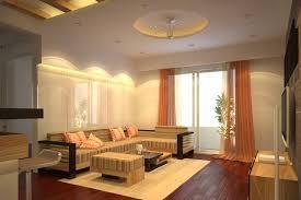 Apartment Interior Design Ideas Simple Decorating