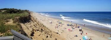 Chapin Beach Tide Chart Cape Cod Beaches Cape Cod Ma Coast