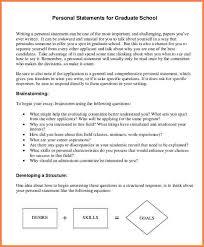 graduate school essays examples graduate school essay example  personal statement graduate school samplebusiness graduate school personal statement examplejpg graduate school essays examples