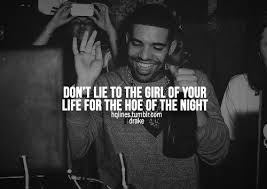 Drake Quotes About Love Best Quotes About Love By Drake Tumblr Hover Me