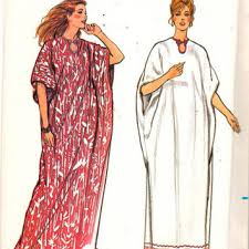 Robe Sewing Pattern New Best Robe Sewing Pattern Products On Wanelo