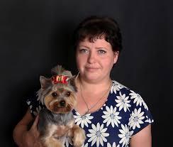 наши мастера зоосалоны Mastergroom стрижка собак