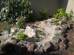 Small Picture rock garden Small Rock Garden 700x525 in 1009KB Rock gardens