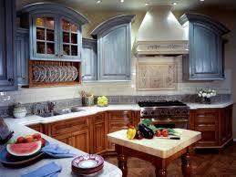 Diy Painting Kitchen Cabinets Kitchen Kitchen Cabinet Painting Throughout Superior Diy