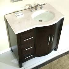 Installing a bathroom sink Removing Installing Bathroom Sink How To Install Bathroom Sink Medium Size Of Bathroom Bathroom Sink Replacement Installing Bathroom Sink Italiansongsclub Installing Bathroom Sink Installing Bathroom Sink Faucet Drain