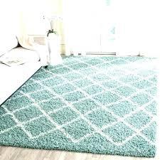 seafoam green area rug. Seafoam Green Area Rug S Colored Rugs Thelittlelittle Inside Ideas 13 B