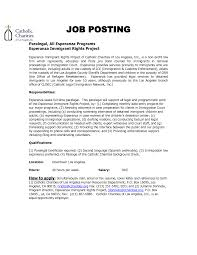 Cover Letter With Salaryrements History Template Expectations