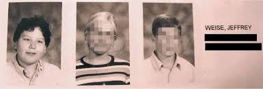 Photos of murderers as Children - Page 2 Images?q=tbn:ANd9GcSx7m31Vh_IWWMAc22qN678pV1eL_URZSMCkfaoockswViQ454L