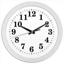 <b>Часы</b> с логотипом