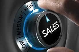 """Képtalálat a következőre: """"sales"""""""