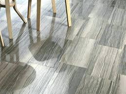 distressed engineered hardwood floors