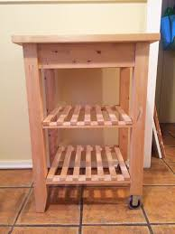 Mobile Kitchen Island Kitchen Microwave Cart Ikea Mobile Kitchen Island Ikea Craft Cart