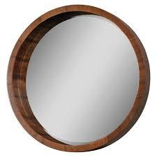 circle mirror frame round mirror frame ideas ren