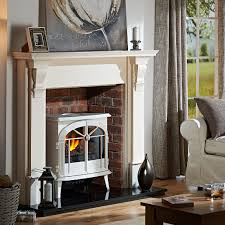 Electricstoves Electric Stoves Artisan Fireplace Design Ltd