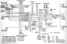 mercedes benz 1998 e320 fuse box diagram car fuse box and wiring mercedes benz sprinter van fuse box additionally mercedes 190e radio wiring diagram moreover 92 mercedes s500