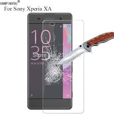 Aliexpress.com : Buy <b>New 9H 2.5D</b> Tempered Glass Screen ...