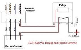 freightliner m2 radio wiring diagram images toyota audio wiring wiring diagram for freightliner radio rahulbhatt