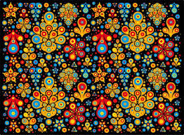 Beautiful Patterns Best Amazing Collection Featuring The Most Beautiful Pattern Designs