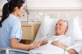 Медицинская деонтология и этика основы принципы и методы  Взаимоотношения младшего медицинского персонала с пациентами