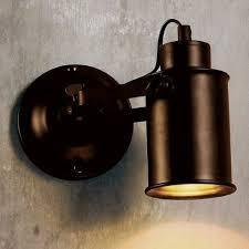 <b>Лампа LOFT IT</b> 1Вт — купить по выгодной цене на Яндекс.Маркете