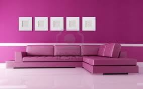 Pink Living Room Pink Living Room Tumblr Page 2 Stunning Pink Living Room Design