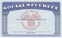 Replacement of your social security card can be a hassle if you don't know the new rules, follow the correct process, or have the required documentation. Social Security Announces New Online Service For Replacement Social Security Cards In Ohio Ohiosmp App