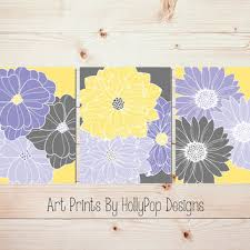contemporary purple wall decorations picture collection wall art  on grey and yellow wall art nursery with unique purple nursery wall decor illustration wall art collections
