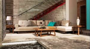 mexico furniture. Mexico Furniture N