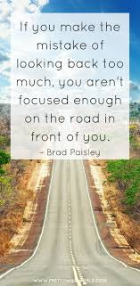 Road Trip Quotes Top 50 Inspiring Quotes About The Road