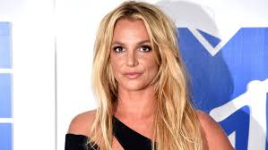 britney spears is launching her own lifestyle brand