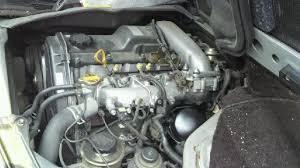 KZH106W   JPN CAR NAME +FOR+SALE+JAPAN,tel fax +81 561 42 4432 New ...