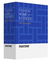 fashion home interiors. Pantone TPX Specifier Chips Set FBP200 Fashion + Home Interiors O