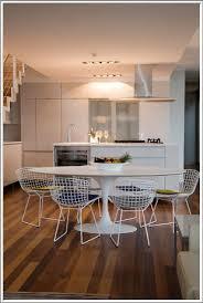 interior commercial kitchen lighting custom. GIC-Interior-Design-Commercial-Business-Office-Custom-Furniture- Interior Commercial Kitchen Lighting Custom