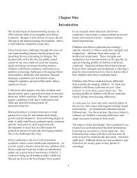 argumentative writing homeschooling homeschooling argumentative essay final