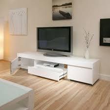Photo 3 of 9 Ikea Besta Tv Stand ( Besta Jagra Tv Stand Nice Ideas #3)