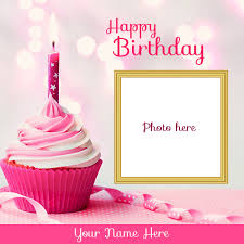 happy birthday cake images and photos