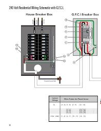 "balboa spa wiring diagrams inspirational gfci breaker wiring diagram gfci wiring schematic balboa spa wiring diagrams inspirational gfci breaker wiring diagram & gfci wiring ""&quot"