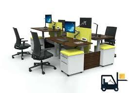 computer desk office. Adjustablerhdirectofficesupplycouk Elev Sit Stand Computer Desk Office Mm Electric Height Rhskyglassco