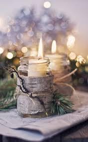 Winter Wedding Decor Diy Exclusive Collection Of Winter Wedding Decor Ideas That You