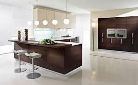 Luxury Italian Kitchens Tasty Kitchen Design With Contemporary Style And Italian Looktasty