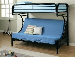 couch that turns into a bed. Sofa That Turns Into A Bed Couches Turn Beds New Furniture Couch Converts To Bunk Also For Sale