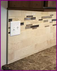 unbelievable backsplash kitchen trim ideas full size of tile edge picture styles and kitchen backsplash tile