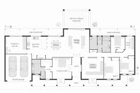 acreage house plans australia elegant house plans australia free beautiful vanity acreage home floor plans