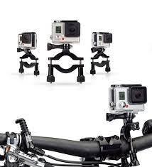 10 camera hành trình giá rẻ cho xe máy 4k nhỏ gọn gắn mũ bảo hiểm