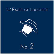 Lucchese - Week 2 of #52FacesOfLucchese is Dustin Bowen,... | Facebook