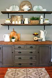 top rated country kitchen buffet images buffet table ideas decor buffet tables country kitchen buffet with