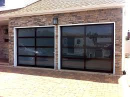 garage door replacement panels large size of glass panel garage door garage door replacement panels contemporary