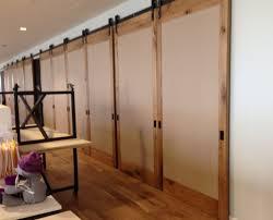 wall units with sliding doors floors doors interior for sliding door walls