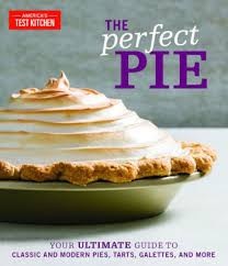 The Perfect Pie Your Ultimate Guide To Classic And Modern Pies